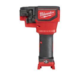 Шпилькорез Milwaukee M18 BLTRC-0X - 4933471150, Вариант модели: M18 BLTRC-0X, фото