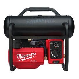 Компрессор Milwaukee M18 FAC-0 - 4933472166, фото