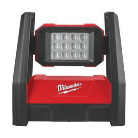 Аккумуляторный фонарь-прожектор Milwaukee M18 HAL-0 - 4933451262, фото