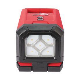 Аккумуляторный фонарь-прожектор Milwaukee M18 PAL-0 - 4933464105, фото