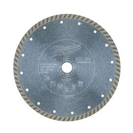 Алмазный диск Milwaukee DUT 230 - 4932399529, фото