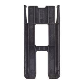 Опорная платформа для лобзика Milwaukee GLIDING SHOE FOR STEP70-STEP75-ST700-STEP90-STEP100-FSPE100-BSPE100 - 4932367734, фото