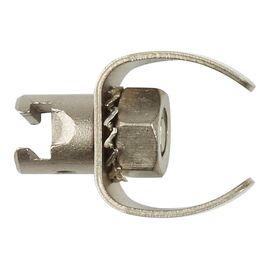 Резак 25мм для жировых отложений Milwaukee GREASE CUTTER M18 - 48532684, фото