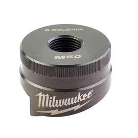 Пробойник (пуансон) Milwaukee PUNCH M50 - 4932430848, фото