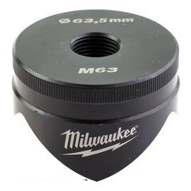 Пробойник (пуансон) Milwaukee PUNCH M63 - 4932430849, фото