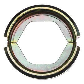 Сменная матрица для опрессовки медных непаянных клемм Milwaukee R22 CU 300 - 4932451765, фото