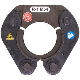 Сменные пресс-клещи для опрессовки труб Milwaukee RING JAW RJ18-M54 - 4932430256, фото