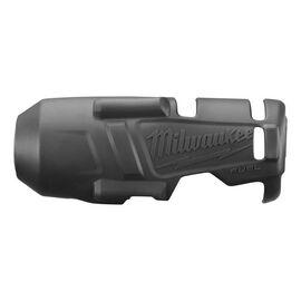 Резиновый чехол для гайковерта Milwaukee RUBBER SLEEVE FOR M18 CHIW AND M28 CHIW - 49162763, фото