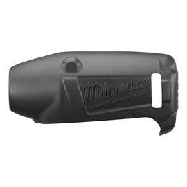Резиновый чехол для гайковерта Milwaukee RUBBER SLEEVE FOR M18 CIW - 49162754, фото