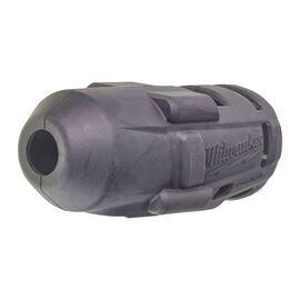 Резиновый чехол для гайковерта Milwaukee RUBBER SLEEVE FOR M18 FMTIWP - 49162861, фото