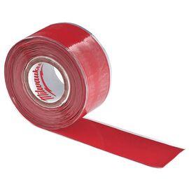 Самоклеющаяся лента Milwaukee 12ft Self-Adhering Tape для системы страховки инструмента - 48228860, фото