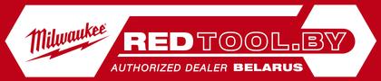На главную официального сайта дилера Милуоки REDTool.by (MilwaukeeTool.by)