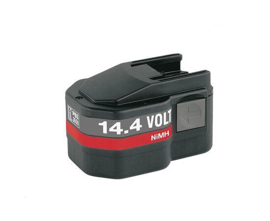 Аккумулятор Milwaukee PBS 3000 MXL 14.4 - 4932399413, Вариант модели: PBS 3000 MXL 14.4, фото