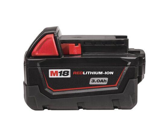 Аккумулятор Milwaukee V18 MV18 BX - 4932352968, Вариант модели: V18 MV18 BX, фото