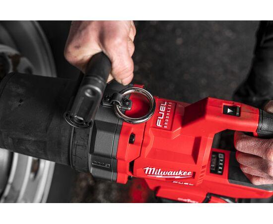 Аккумуляторный импульсный гайковерт Milwaukee M18 ONEFHIWF1DS-121C - 4933472072, Вариант модели: M18 ONEFHIWF1DS-121C, фото , изображение 21
