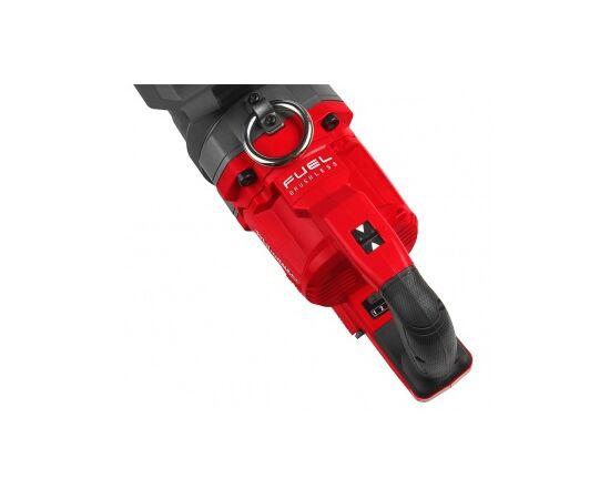 Аккумуляторный импульсный гайковерт Milwaukee M18 ONEFHIWF1DS-121C - 4933472072, Вариант модели: M18 ONEFHIWF1DS-121C, фото , изображение 3