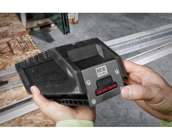 Аккумулятор Milwaukee MX FUEL™ MXF CP203 3.0 Ah - 4933471838, Вариант модели: MX FUEL™ MXF CP203, фото , изображение 5