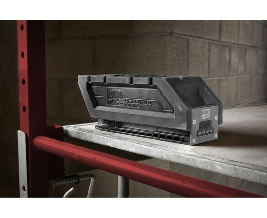 Аккумулятор Milwaukee MX FUEL™ MXF CP203 3.0 Ah - 4933471838, Вариант модели: MX FUEL™ MXF CP203, фото , изображение 6