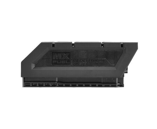 Аккумулятор Milwaukee MX FUEL™ MXF CP203 3.0 Ah - 4933471838, Вариант модели: MX FUEL™ MXF CP203, фото