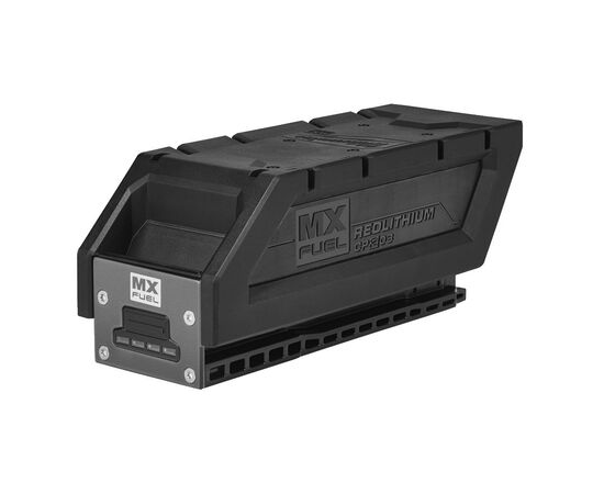 Аккумулятор Milwaukee MX FUEL™ MXF CP203 3.0 Ah - 4933471838, Вариант модели: MX FUEL™ MXF CP203, фото , изображение 2