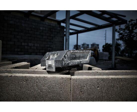 Аккумулятор Milwaukee MX FUEL™ MXF XC406 6.0 Ah - 4933471837, Вариант модели: MX FUEL™ MXF XC406, фото , изображение 9