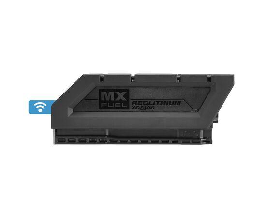 Аккумулятор Milwaukee MX FUEL™ MXF XC406 6.0 Ah - 4933471837, Вариант модели: MX FUEL™ MXF XC406, фото