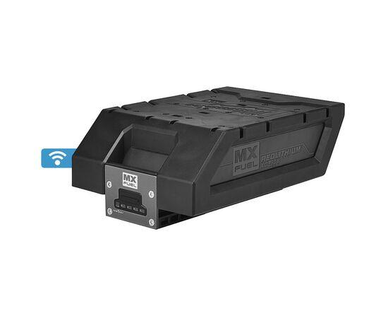 Аккумулятор Milwaukee MX FUEL™ MXF XC406 6.0 Ah - 4933471837, Вариант модели: MX FUEL™ MXF XC406, фото , изображение 2