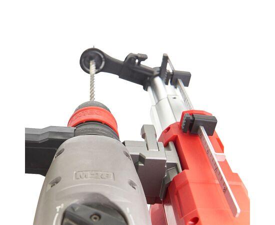 Универсальная насадка для пылеудаления класса L Milwaukee M12™ UDEL-201B - 4933471461, фото , изображение 16
