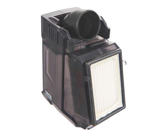 Универсальная насадка для пылеудаления класса L Milwaukee M12™ UDEL-201B - 4933471462, фото , изображение 21