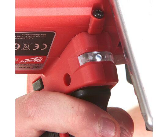 Субкомпактная многофункциональная отрезная машина Milwaukee M12 FCOT-422X - 4933464619, Вариант модели: M12 FCOT-422X, фото , изображение 14