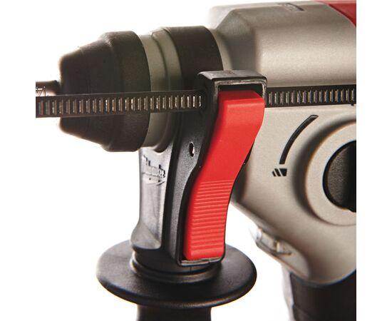 Аккумуляторный перфоратор Milwaukee M18 BH-0X - 4933459542, Вариант модели: M18 BH-0X, фото , изображение 13