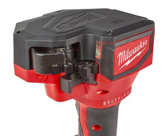 Шпилькорез Milwaukee M18 BLTRC-522X - 4933471152, Вариант модели: M18 BLTRC-522X, фото , изображение 4