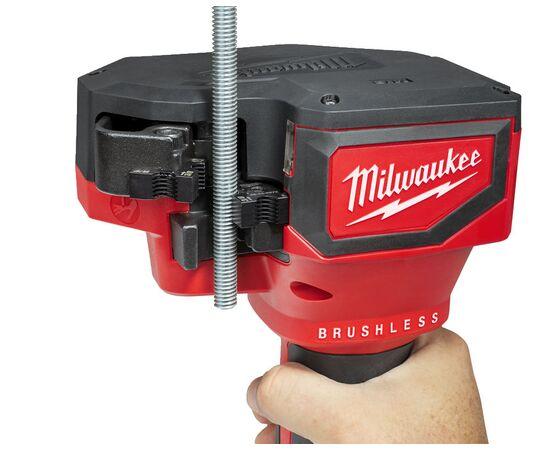 Шпилькорез Milwaukee M18 BLTRC-522X - 4933471152, Вариант модели: M18 BLTRC-522X, фото , изображение 6