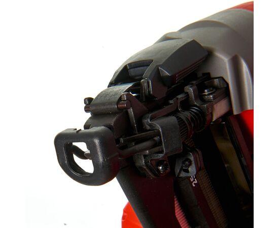 Аккумуляторный гвоздезабиватель Milwaukee M18 CN18GS-0X - 4933451959, Вариант модели: M18 CN18GS-0X, фото , изображение 5
