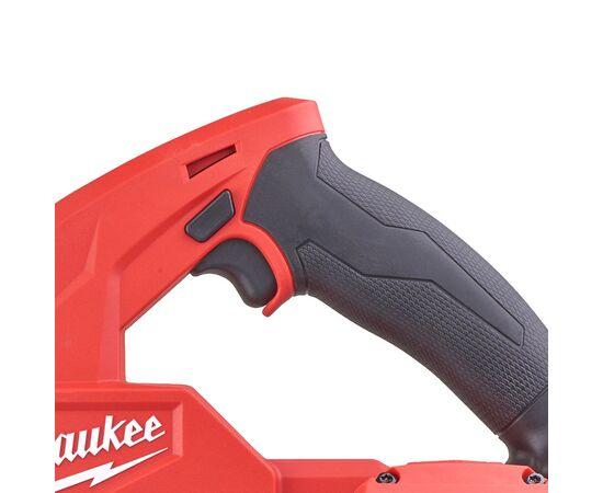 Компактная ленточная пила Milwaukee M18 FBS85-202C - 4933471498, фото , изображение 10