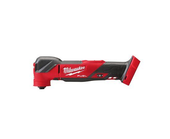 Аккумуляторный мультитул Milwaukee M18 FMT-0X - 4933478491, Вариант модели: M18 FMT-0X, фото , изображение 5