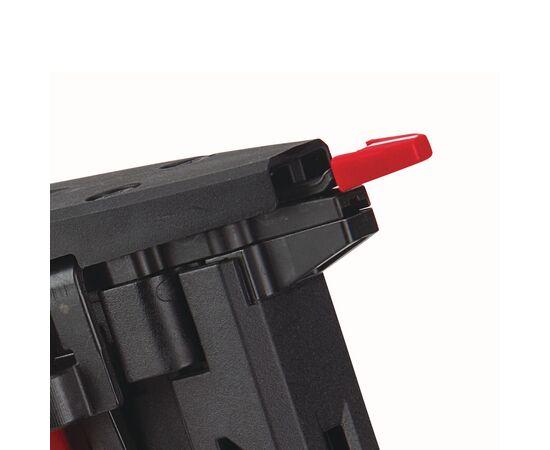 Аккумуляторный степлер Milwaukee M18 FNCS18GS-202X - 4933471940, Вариант модели: M18 FNCS18GS-202X, фото , изображение 8