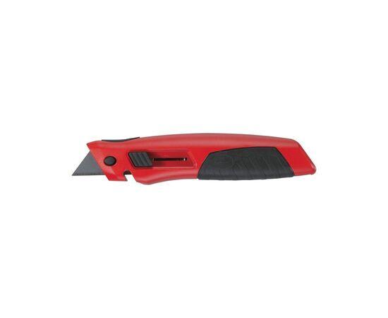 Выдвижной многофункциональный нож Milwaukee SLIDING UTILITY KNIFE - 48229910, фото