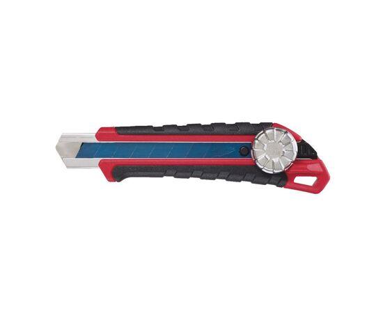Купить Выдвижной нож Milwaukee SNAP KNIFE 18 MM - 48221961, 1 на официальном сайте Milwaukee redtool.by (milwaukeetool.by)