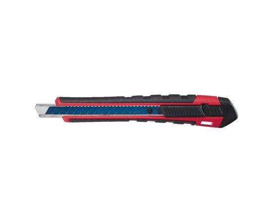 Выдвижной нож Milwaukee SNAP KNIFE 9 MM - 48221960, фото