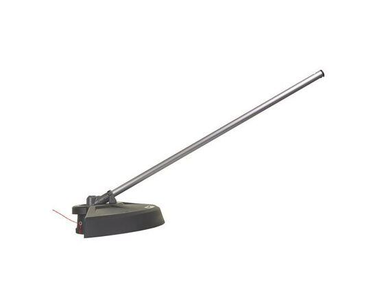 Насадка триммер для многофункционального привода Milwaukee M18 FOPH-LTA - 4932464955, Вариант модели: M18 FOPH-LTA, фото