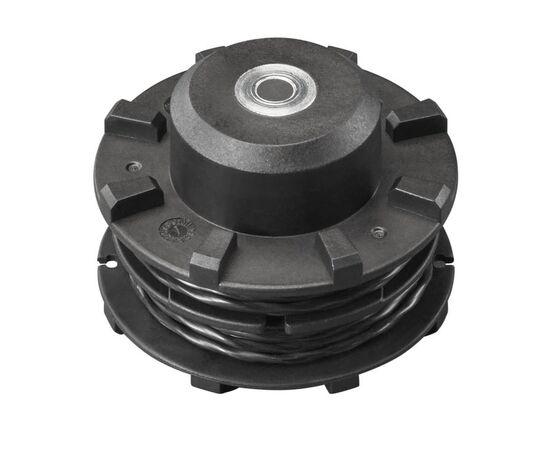 Внутренняя катушка для триммера Milwaukee TRIMMER REPLACEMENT SPOOL - 49162711, Вариант модели: TRIMMER REPLACEMENT SPOOL, фото