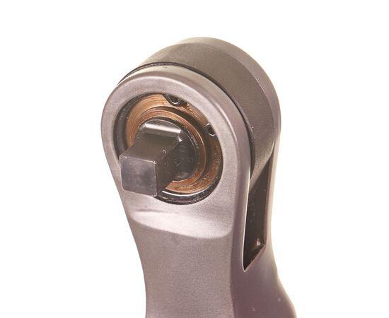 Аккумуляторная импульсная трещотка Milwaukee M12 FIR14-0 - 4933459795, Вариант модели: M12 FIR14-0, фото , изображение 2