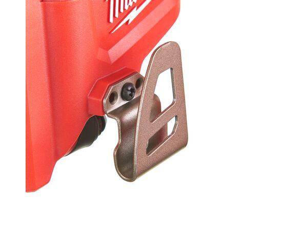 Аккумуляторный заклепочник Milwaukee M12 BPRT-201X - 4933464405, Вариант модели: M12 BPRT-201X, фото , изображение 14