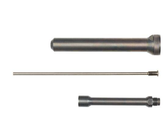Аккумуляторный заклепочник Milwaukee M12 BPRT-201X - 4933464405, Вариант модели: M12 BPRT-201X, фото , изображение 6