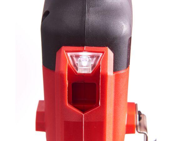Аккумуляторный заклепочник Milwaukee M12 BPRT-201X - 4933464405, Вариант модели: M12 BPRT-201X, фото , изображение 11