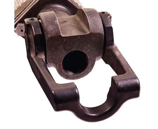 Отбойный молоток Milwaukee K 2500 H - 4933459602, фото , изображение 13