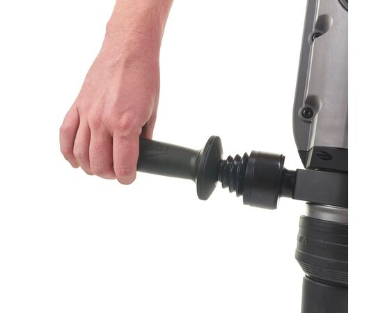 Аккумуляторный перфоратор Milwaukee M18 FHM-121C - 4933464894, Вариант модели: M18 FHM-121C, фото , изображение 7