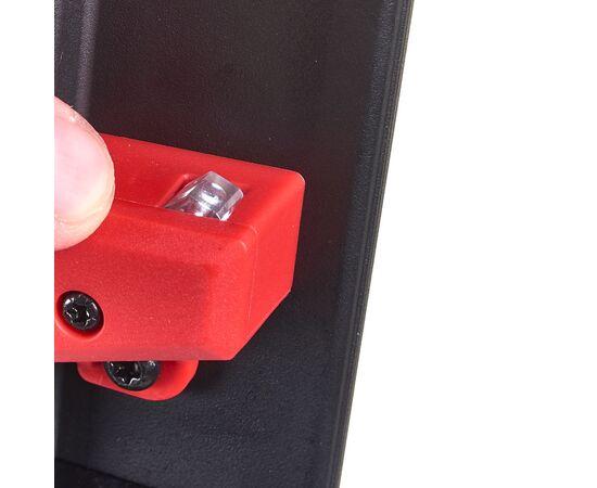 Аккумуляторный гвоздезабиватель Milwaukee M18 FUEL™ FN18GS-0X - 4933471409, фото , изображение 7