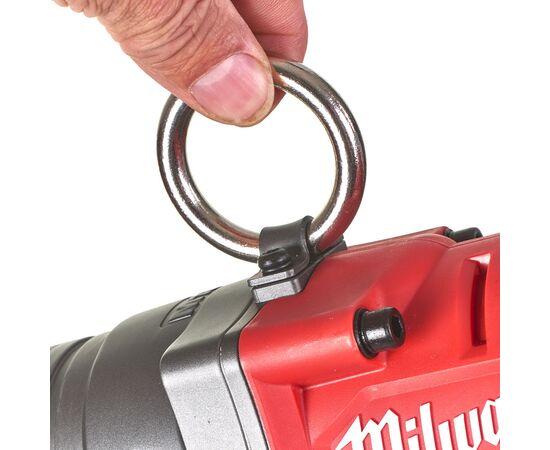 Аккумуляторный импульсный гайковерт Milwaukee M18 ONEFHIWF1-802X - 4933459734, фото , изображение 6